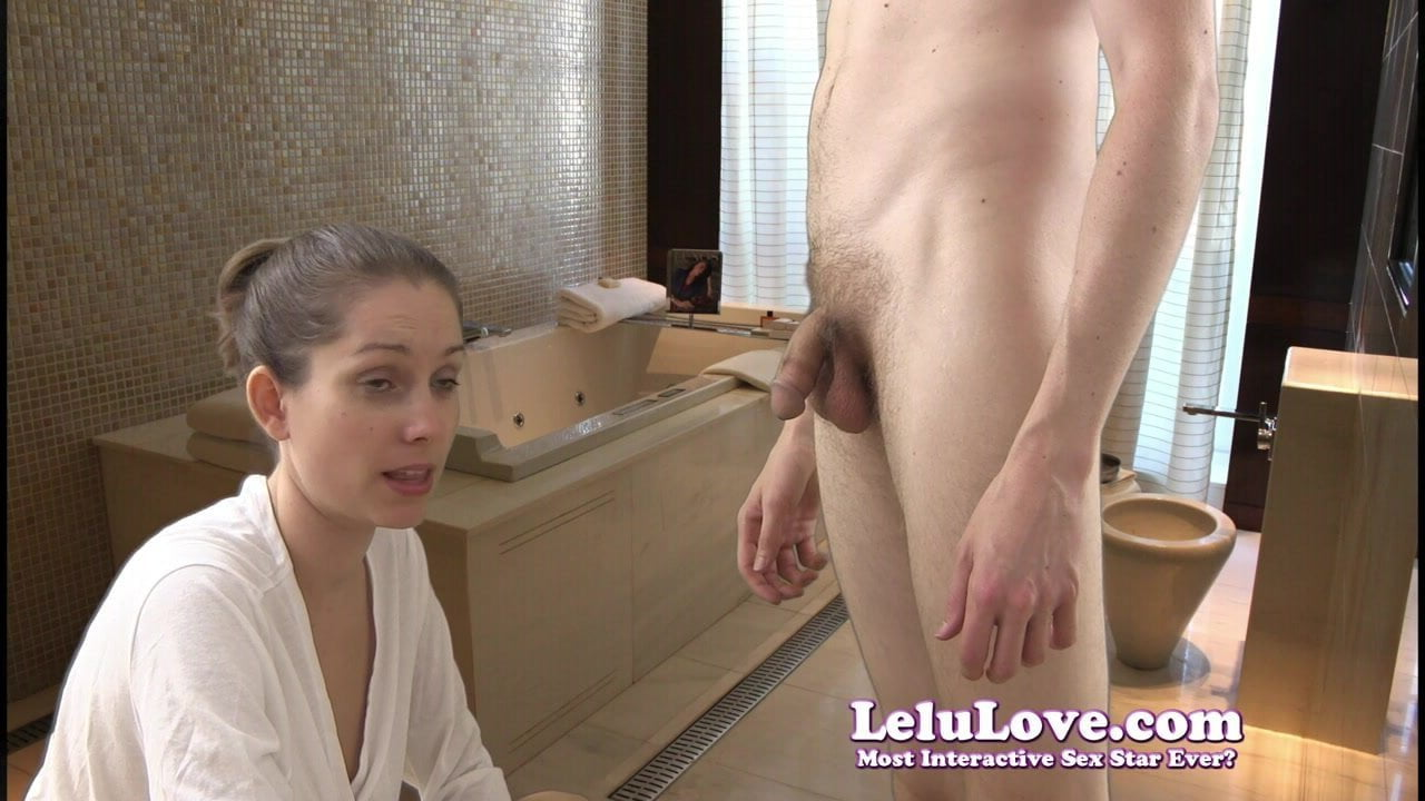 Pretty wife loves to swallow cum porn video tube