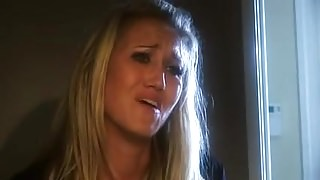 allana evans secretary molested stripped penetrated