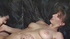 Deutschland Sex Tour 2