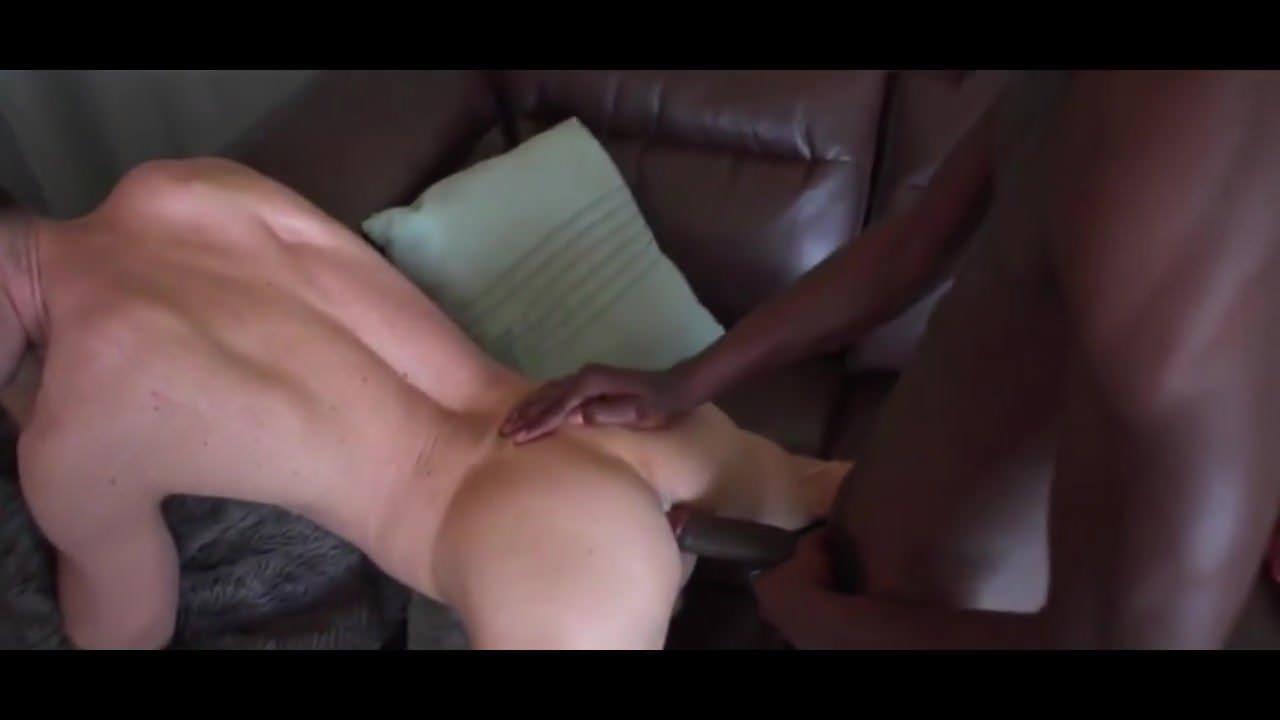 young gay fuck boy