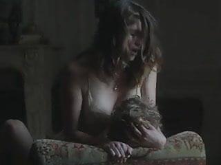 Gemma Arterton - Gemma Bovery 02