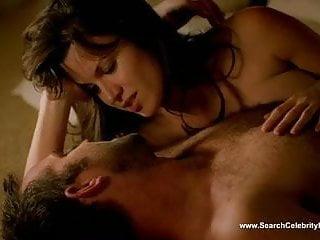 Seems Natalia avelon nude video simply