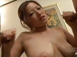 JP-r Meisa Hanai 1-2 by zeus4096