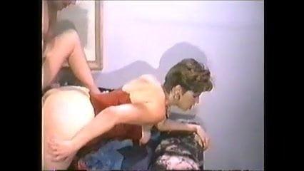 videos gay enh español