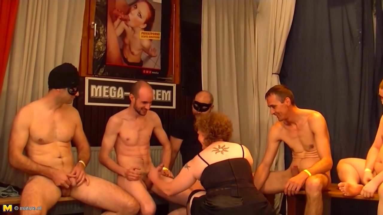 Sausage Party Streamen Deutsch