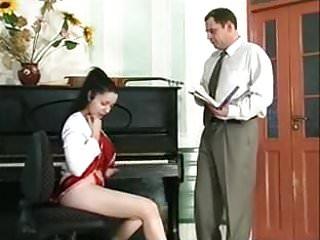 seduce tutor