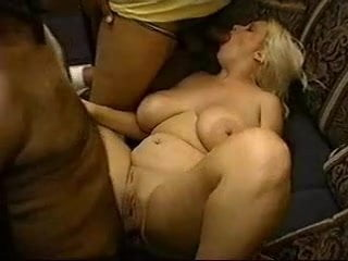 Free download & watch enormous busty blonde interracial banged          porn movies