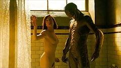 Sally Hawkins Nude Bush And Tits Scene On ScandalPlanetCom