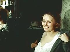Natalya Andreychenko - Torgovka i poet (1978)