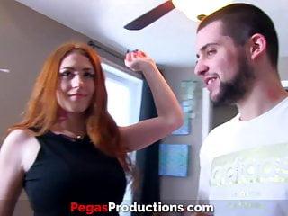 Pegas Productions - Amateurs de Quebec