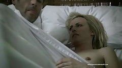 Marta Dusseldorp nude in Jack Irish: Bad Debts's Thumb