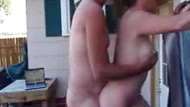 Big booty upskirt kenya