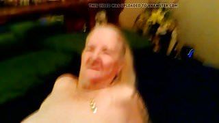 granny mawmaw