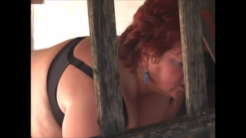 Brianna milf hunter freeones