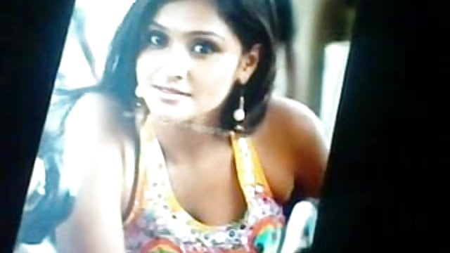 Remarkable remya nambeesan nude think