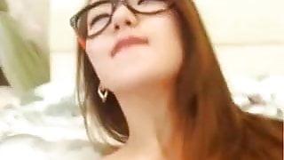 Mature Webcam Girl