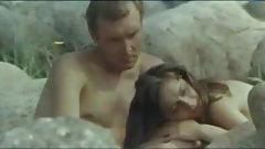 Maya Renskumberga - Noch bez ptits (1979)