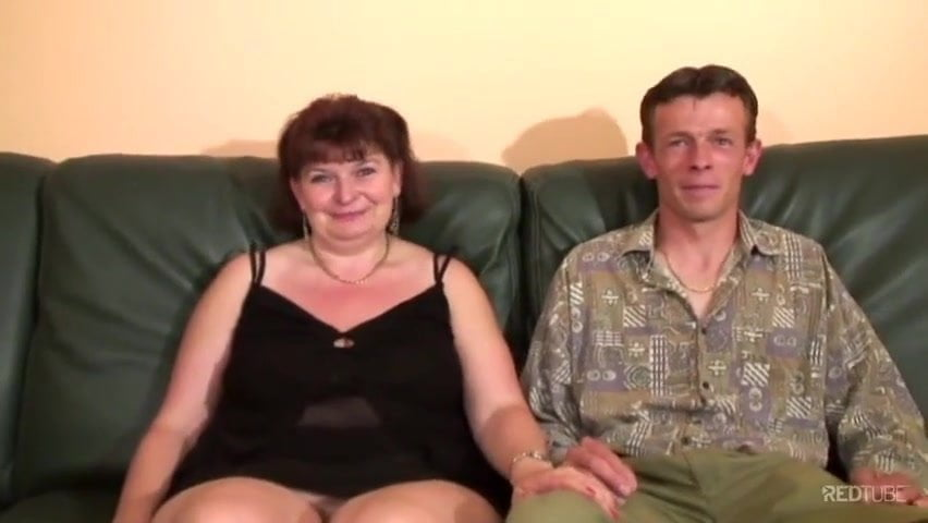 french mature bbw granny mom rimming