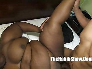Download video bokep sbbw lady v fucked by skinny mexican jose burns bbc redzilla Mp4 terbaru