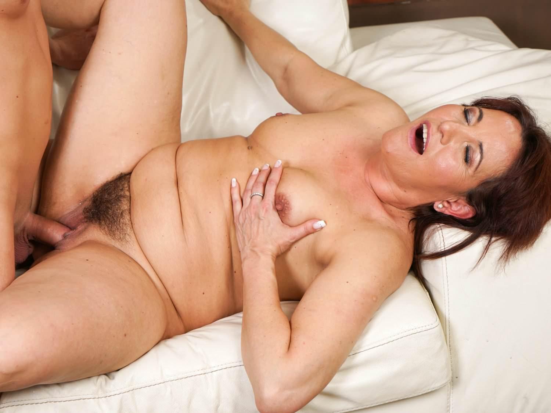 Hairy Grandma Vs Big Young Dick, Free Hd Porn 86 Xhamster-8111