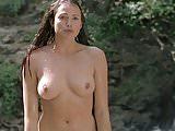 Kate Groombridge Nude In Virgin Territory ScandalPlanetCom