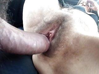 Puta De Estrada
