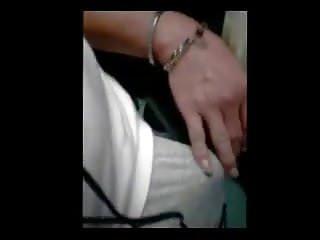 hot male porn