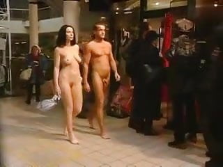 daly nude Eileen