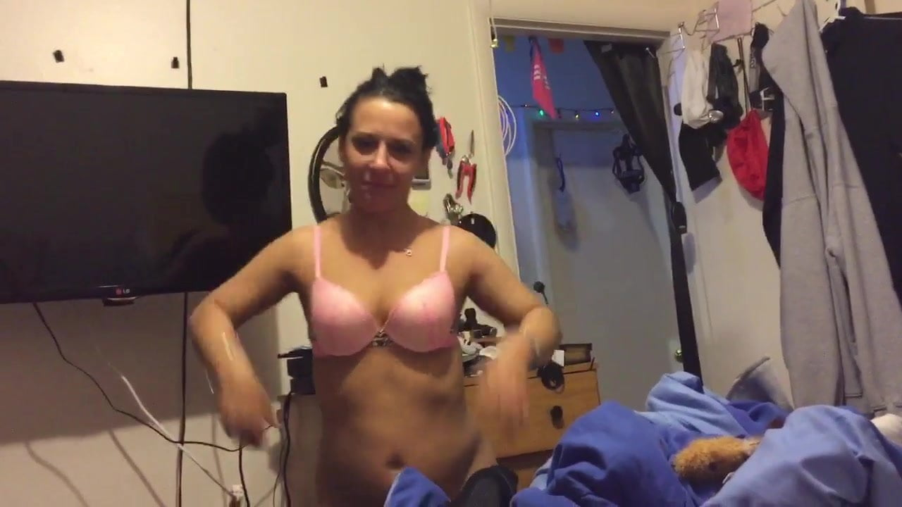 Step Mom Sucks My Cock, Free New Moms Hd Porn B2 Xhamster-6750