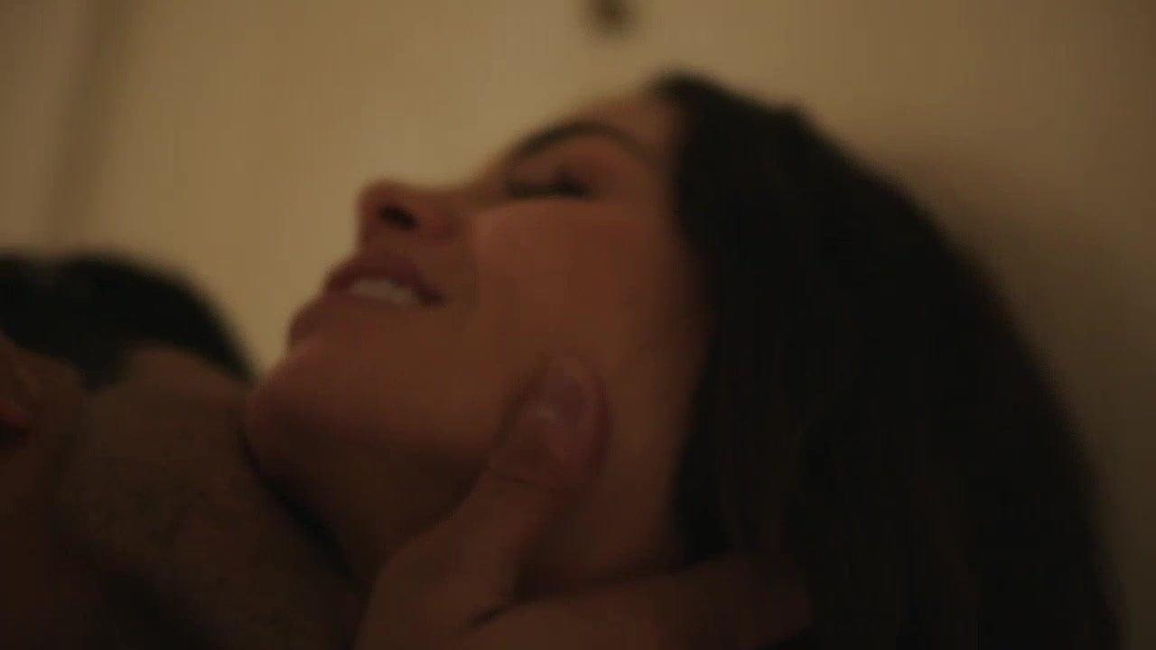 Face down ass up porn gif