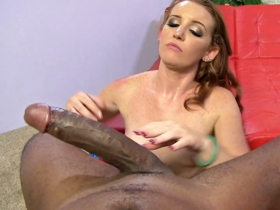 madeline cornish porn