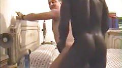noir porns vidéos