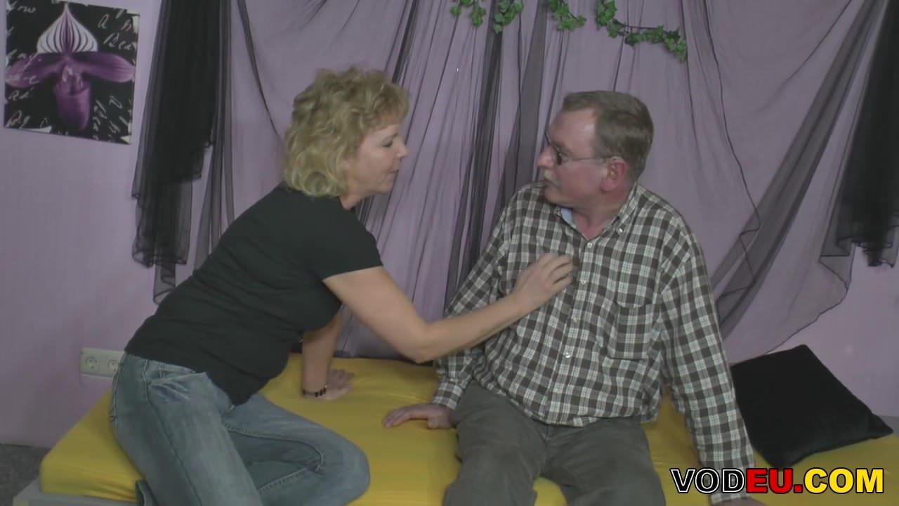 Biggest boobs nude