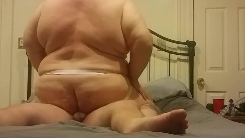 Fatporn