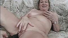Sex im Seniorenheim's Thumb