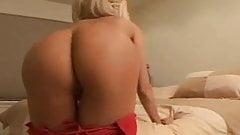 mastur