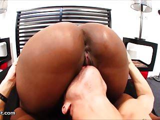Taylor Layne Big Butts Rides Dick