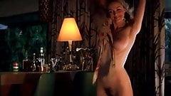 Heather Graham - Boogie Nights (slomo total nudity)