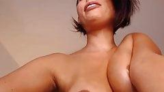 FloraBella porn image