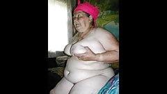 Slideshow number 44 (#granny #oma #grandma)