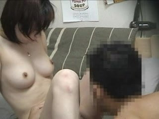 Lesbian Pleasures Her Partner 87%