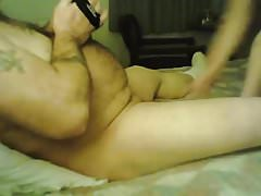 MY HOME MADE PORN VIDEO