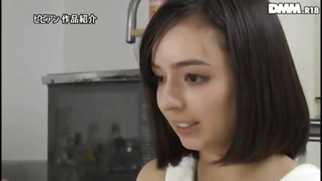 Sakura Lesbijki porno