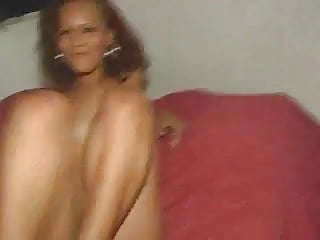 Gay mexican gettin fucked - 18 year old dominican freak gettin fucked in her ass