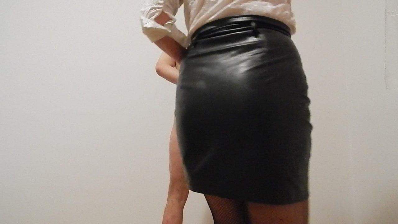 spanking, bdsm