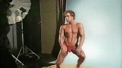 Sexy Photoshoot 01