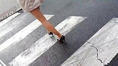 Sexy Legs 8