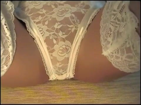 white lace lingerie lingerie xxx porn video xhamster