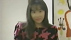 Atsuko Asada - 03 Japanese Beauties