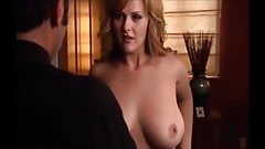 Sara Rue - Big Boobs